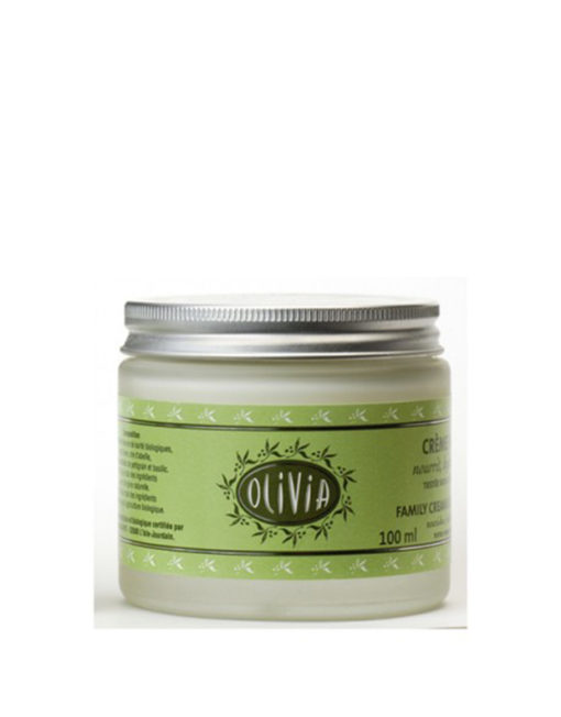 marius fabre olivia crema hidratant cara i cos