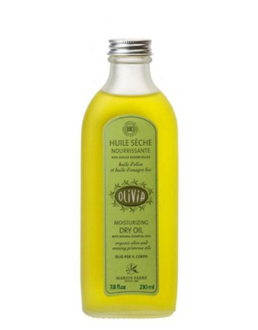 marius fabre olivia oli sec