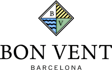 Bon-Vent-Barcelona-Logo
