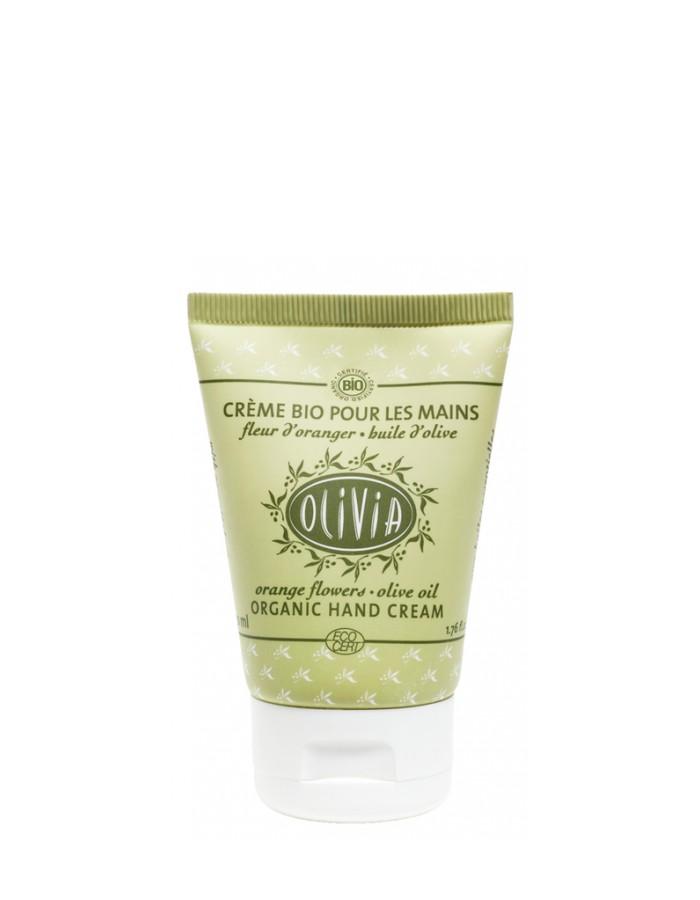 marius fabre olivia crema hidratant mans