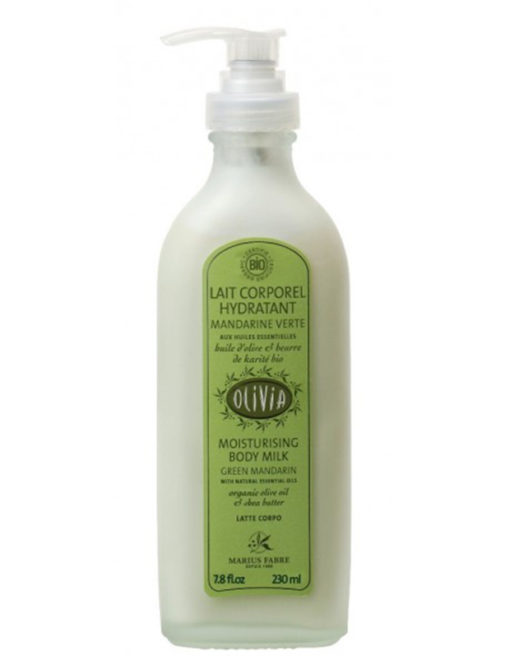 marius fabre olivia llet corporal