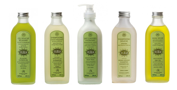 marius fabre olivia productes variats
